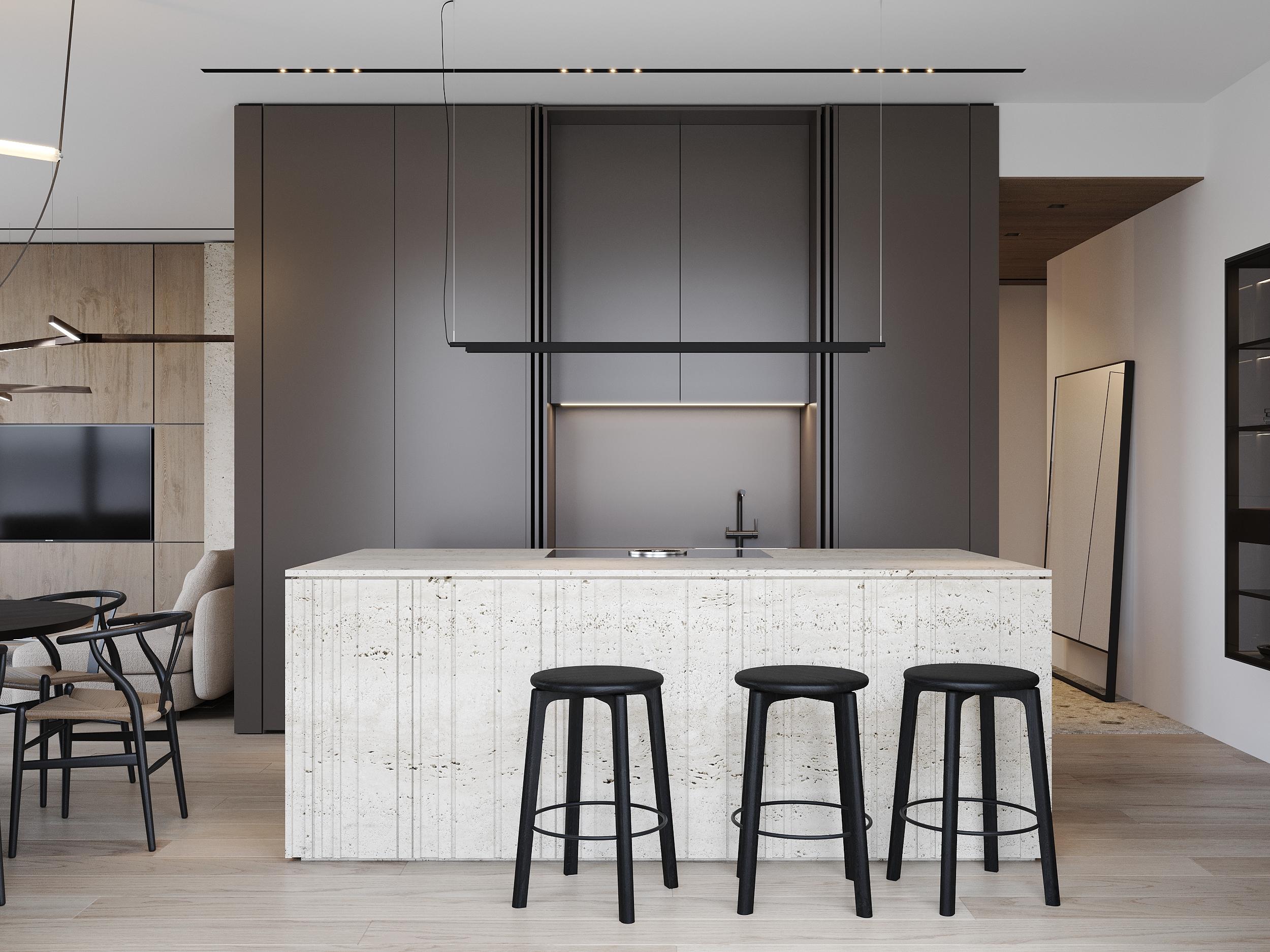Kuchyňa1