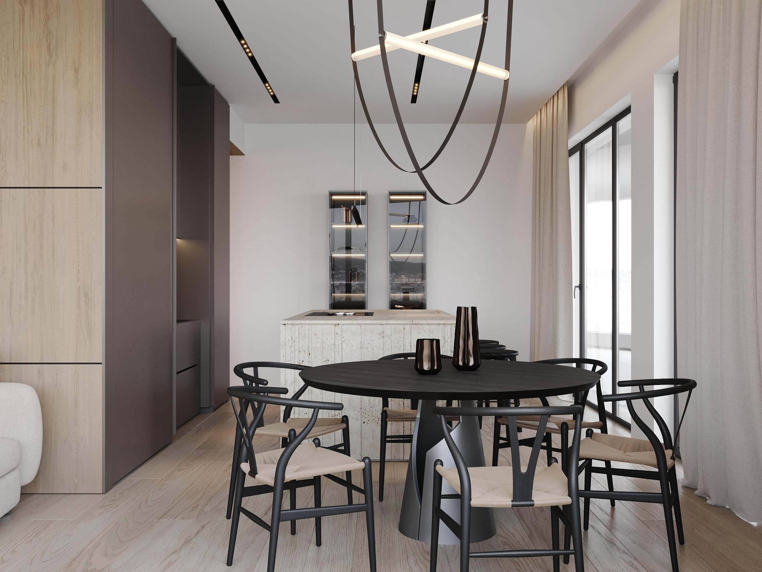 Kuchyňa3