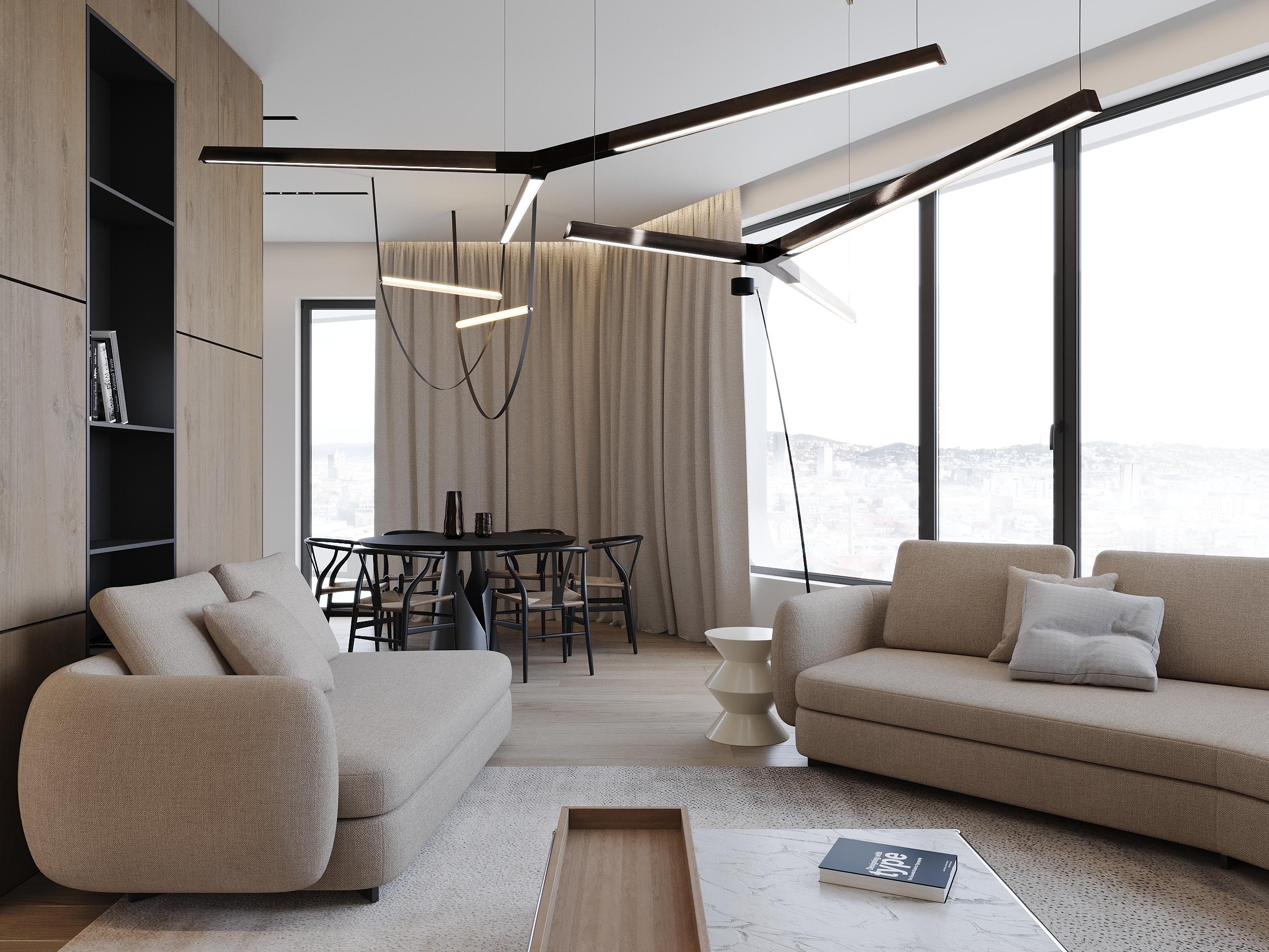 Obývačka2