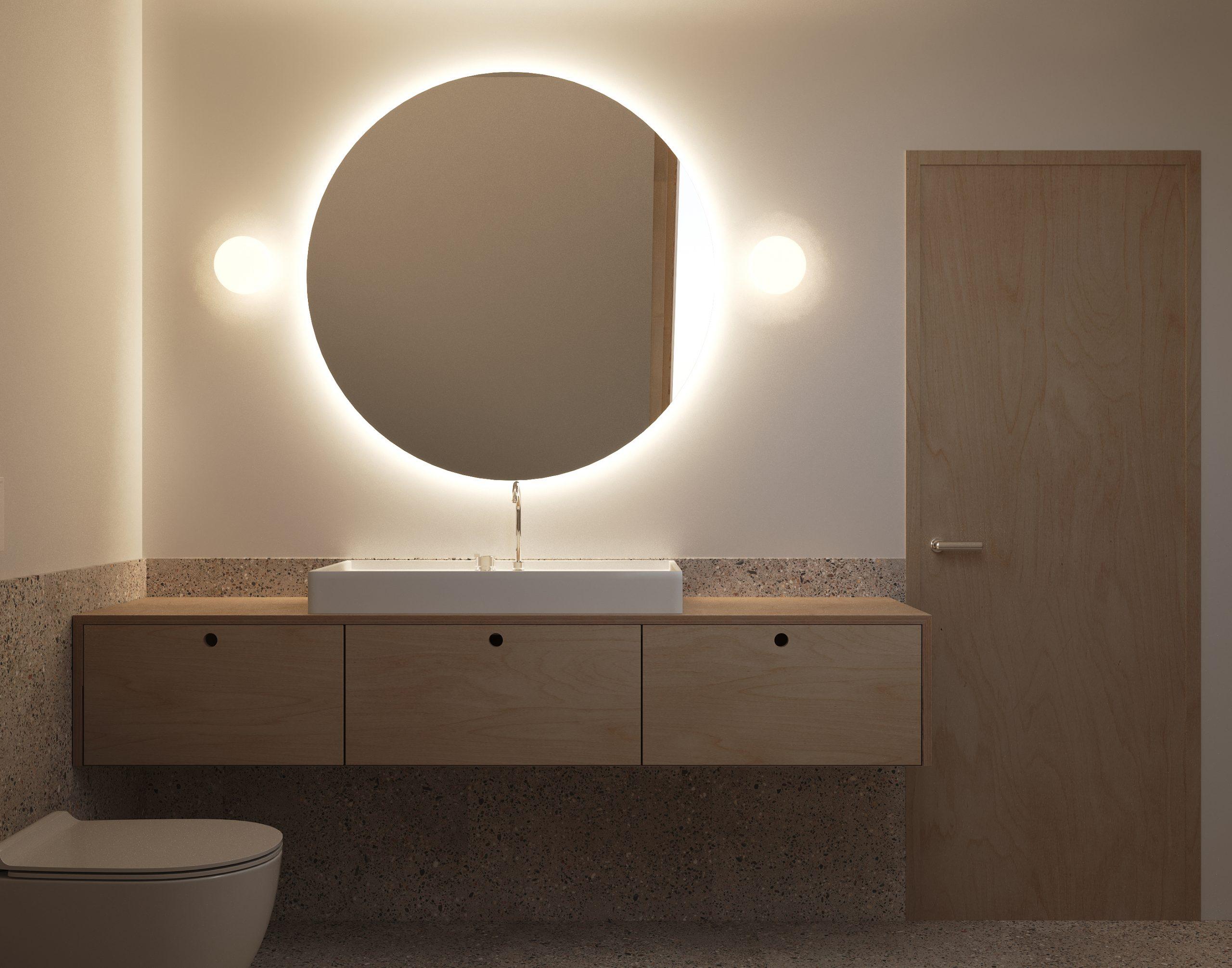 kúpelňa2B