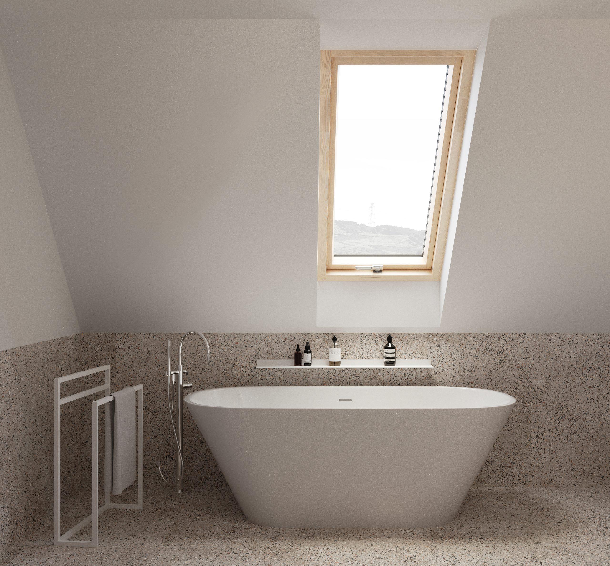 kúpelňa3