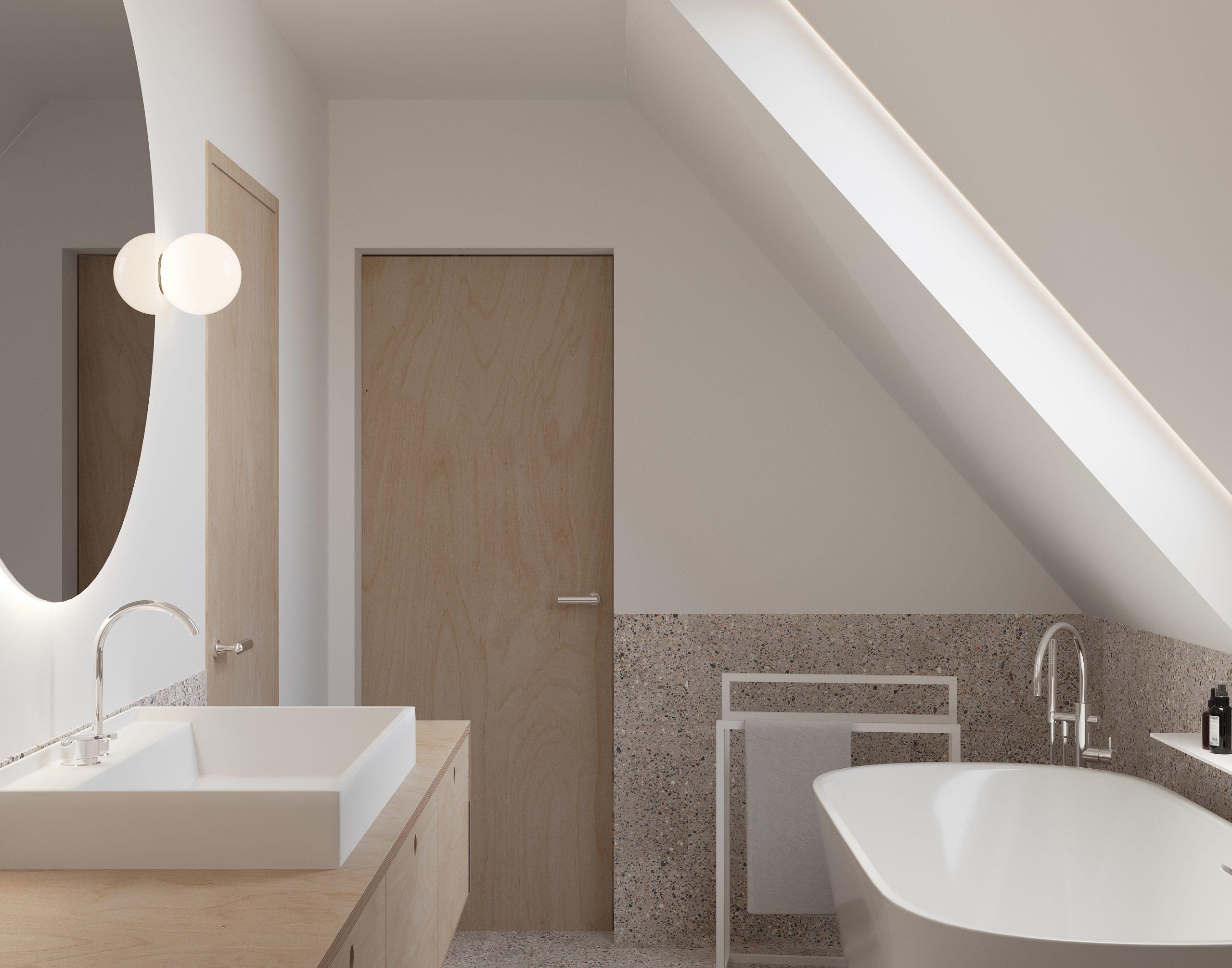 kúpelňa4